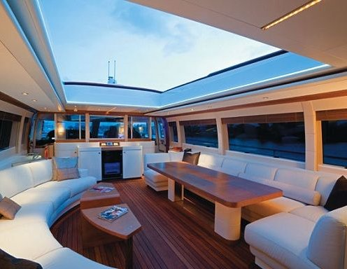 1+ images about Yacht