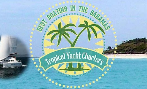 Tropical Yacht Charters Abaco