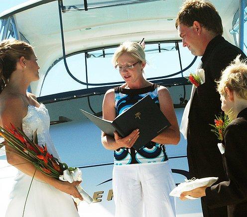 Cumberland Yacht Charters