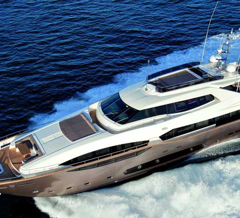 Boat Charters | Yacht Rentals