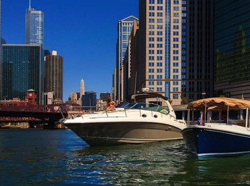 Yacht_charter_Chicago