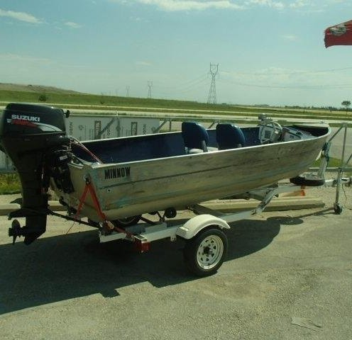 Cheap Boat Shipping Services