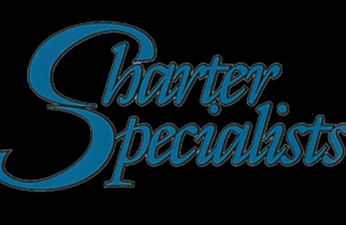 Charter Specialists Logo