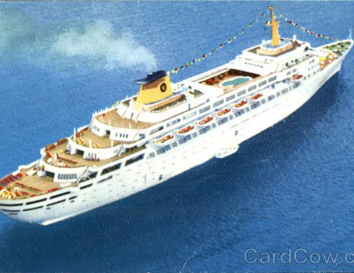 Transportation-boats-ships