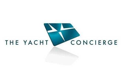 The Yacht Concierge