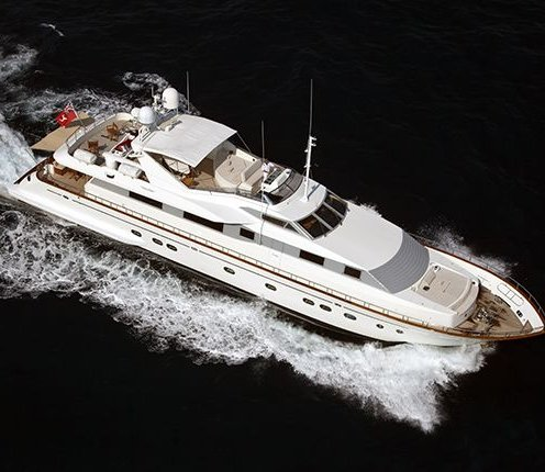 CSO Yachts : Yachts Sale