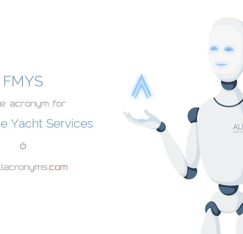 First Mate Yacht Services