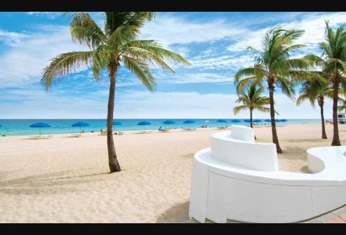 Fort Lauderdale Boat Charters