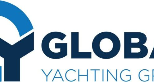 Global Yachting Group formed