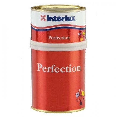 Interlux Perfection High Gloss