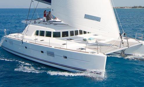 Luxury All Inclusive Belize