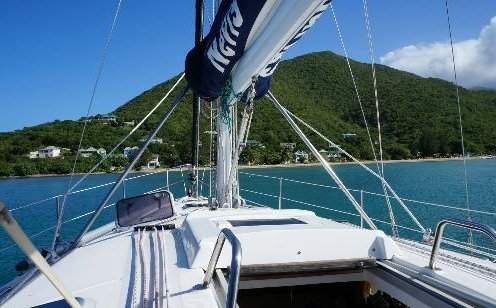 Nevis-yacht-charters