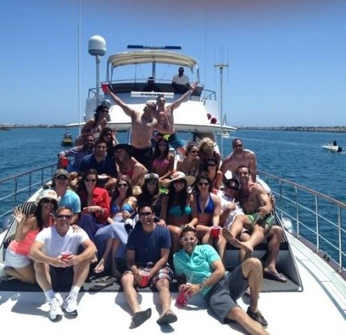 Yacht-charters-newport-beach