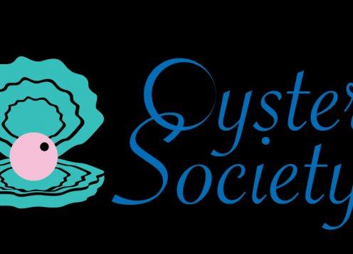 Oyster Society Logo PMS FINAL