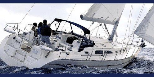 Catalina_yachts