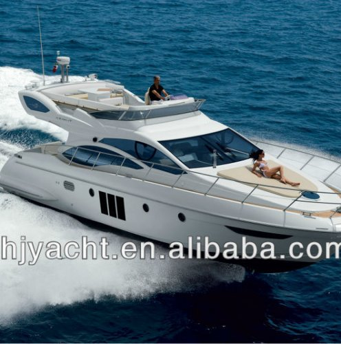 Private yacht charter yacht