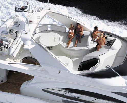 FL Boat rental charter | Boat