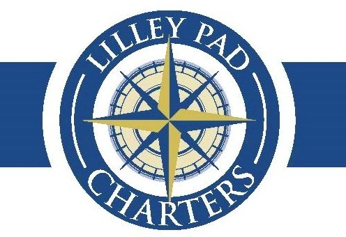 Charters - Private Yacht