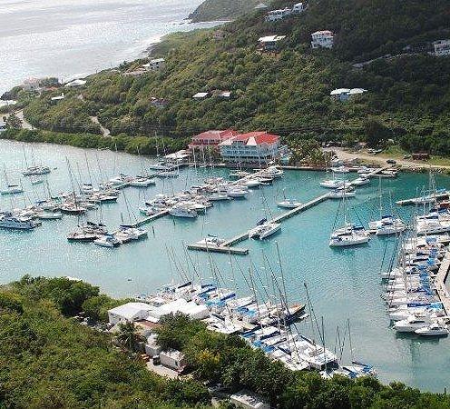 The Catamaran Company Charters
