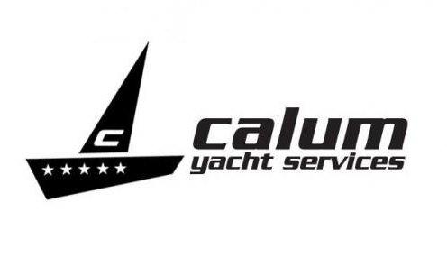 Calum Yacht Services has