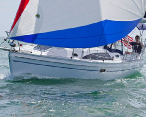 Top Sailboats Of 2013 | Best