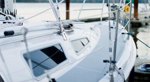 Premier Anti Slip Yacht Boat