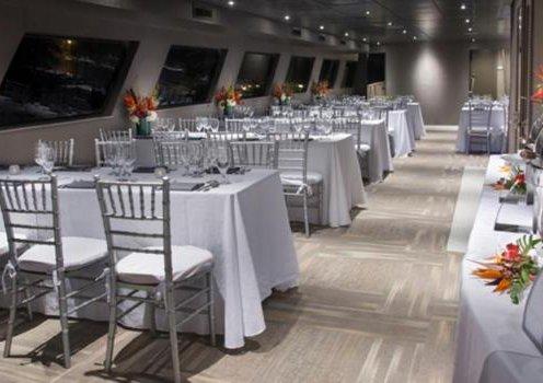 Windridge Yacht Charters: Lady