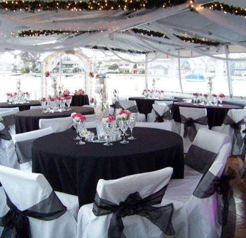 Yacht-wedding-0023