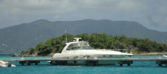 Blue Tang Yacht Charters
