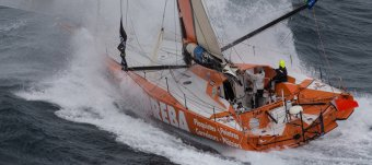 Racing Yachts for sale