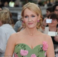 Rowling, who's reportedly really worth £580million, was wooed because of the luxurious yet charming liner, which was for sale for £22million, after holidaying onboard with spouse Neil Murray and their particular two children David, 12, and Mackenzie, ten