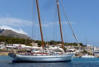 Dutch Yacht Brokers