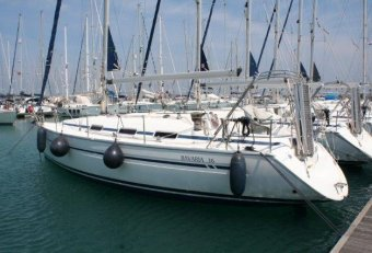 Ex charter Yachts for sale