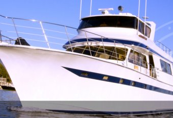 Newport Yacht Charters