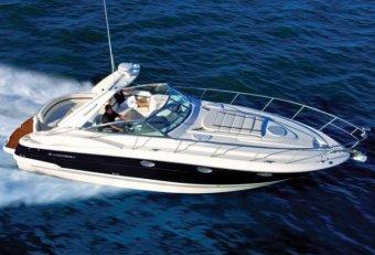 Sport Yacht Brands