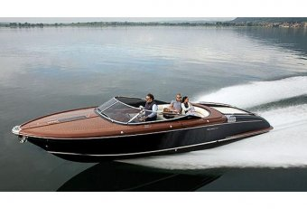 Super boats for sale
