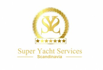 Super Yacht Services