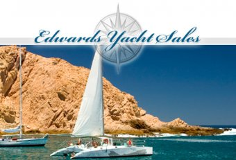 Yacht Brokers Florida