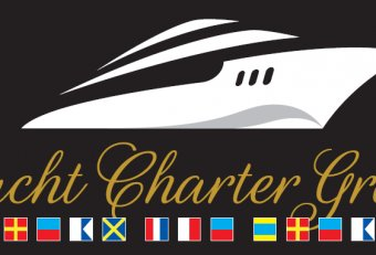 Yacht charter Group