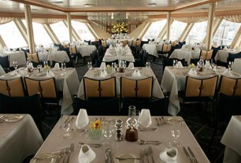 Yacht Cruises NYC