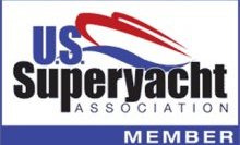 United States Superyacht Association associate