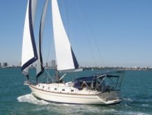 Yacht Charter and Boat Rental Los Angeles